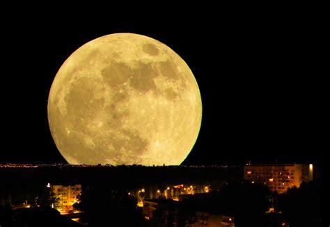 tabla luna llena costa rica 2016 el fen 243 meno de las superlunas de verano contexto semanario