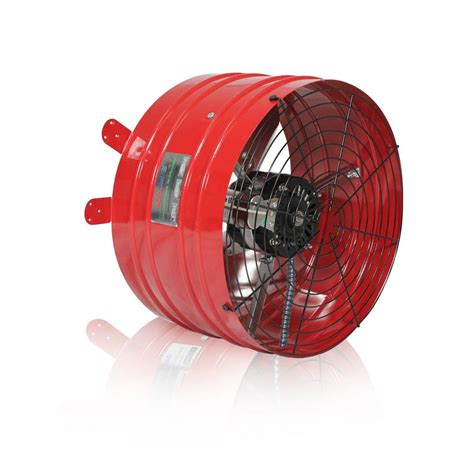 quiet whole house fans home depot quietcool whole house fans ventilation the home depot