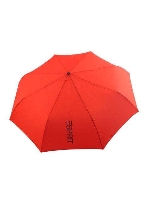 esprit parapluie mini alu light best prices