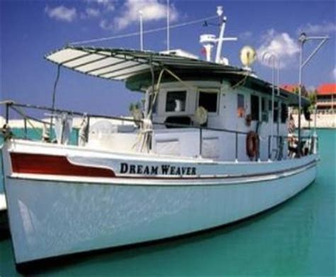 great loop boats your great loop boat requirements and restrictions