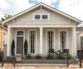 house colour a home s fast turnaround new orleans homes lifestyles