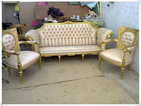 Kursi Tamu Kayu Jati Jepara info tentang kayu jati furniture jati minimalis
