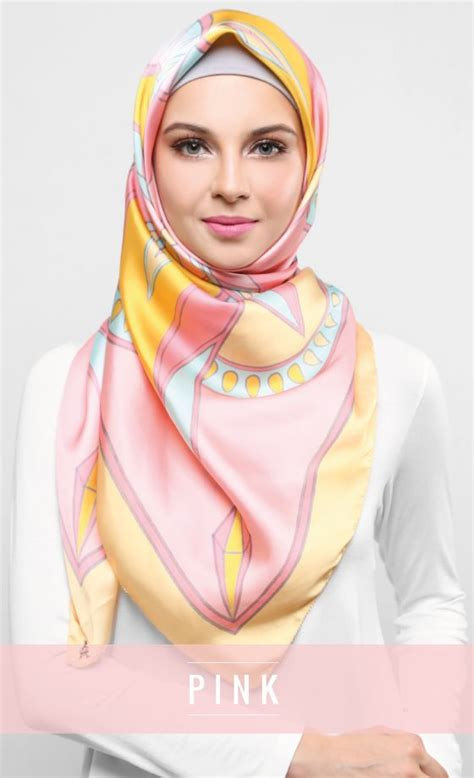 tutorial menggambar orang berhijab foto tutorial hijab terbaru modis yang menginspirasi