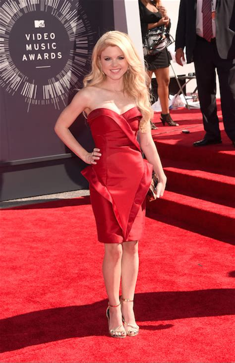 Best Worst Dressed At The 2008 Mtv Vmas by Bailey Buntain Best Worst Dressed At The Mtv Vmas 2014