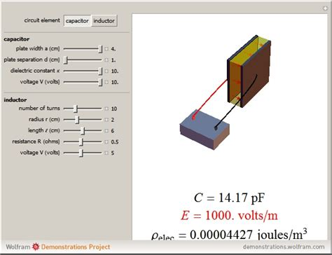 capacitor and inductor projects capacitor and inductor projects 28 images inductor capacitor tank circuit ac circuits l c