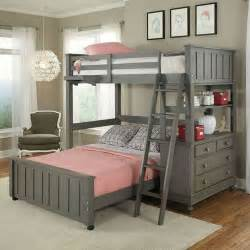 Best Loft Beds 25 Best Ideas About Bunk Bed On Bunk