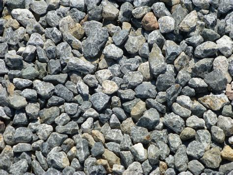the pebble in my file pebbles 1150043 jpg wikimedia commons