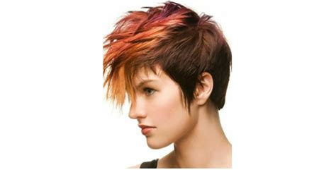 back glimpses of short haircuts 10 most up to date short hairstyles for 2015