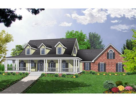 country farm house plans glencastle country farmhouse plan 030d 0140 house plans