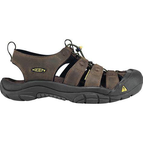 s keen newport sandals keen newport sandal s backcountry