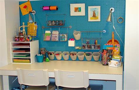 family charging station ideas incredible charging station organizer decorating ideas for