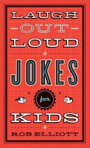 laugh out loud 400 knock knock jokes silly jokes for books laugh out loud jokes for vyrso