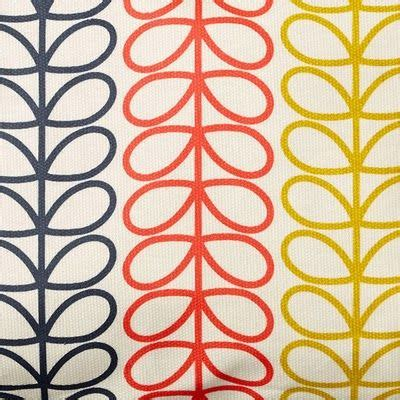 pattern orla kiely review 104 best orla kiely images on pinterest fabric wall