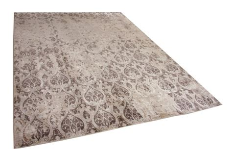 rugs for rent toronto home staging rent 7x10 area rug rg186 for toronto home staging area rugs rentwow ca