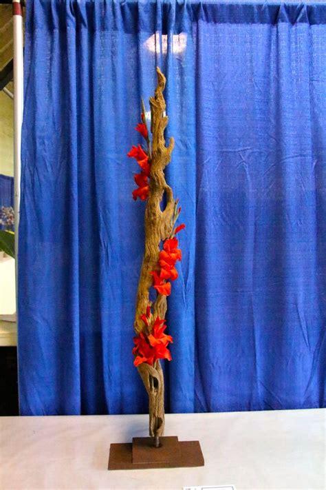 flower design vertical 7 best vertical creative images on pinterest floral