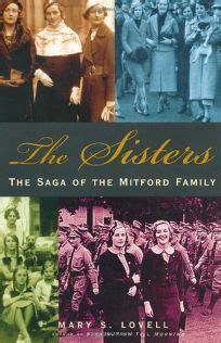 the mitford book review nonfiction book review the the saga of the mitford by s lovell author