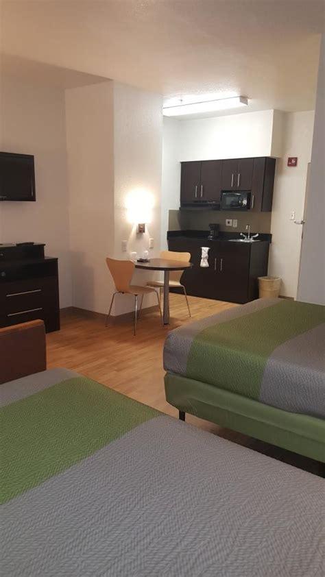 rooms to go mcallen tx studio 6 mcallen updated 2017 hotel reviews price comparison tx tripadvisor