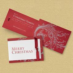 Christmas Donation Gift Cards - christmas gift ideas on pinterest holiday cards holiday gifts and