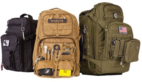best tactical packs kyle on the 5 11 backpacks tactical 360