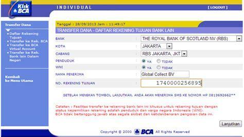 Forex di bank bca   omosajuze.web.fc2.com