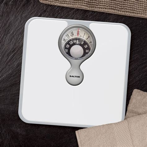 salter bathroom scales uk salter magnified display mechanical bathroom scales