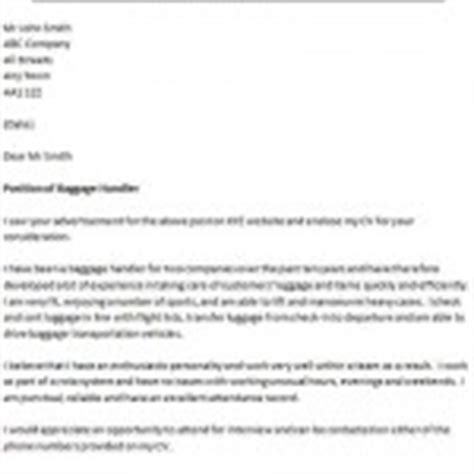 Bag Handler Cover Letter by Index Of Wp Content Uploads 2012 12