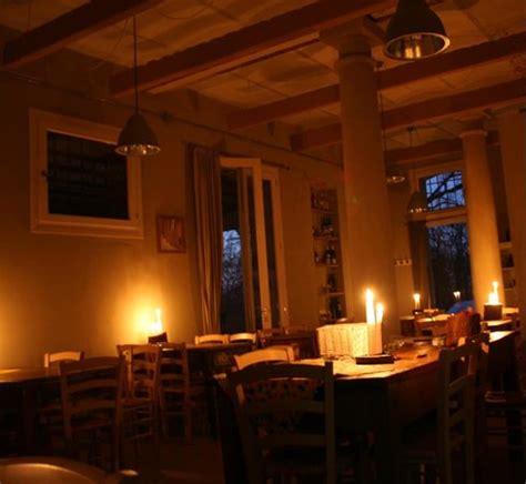candele bologna cena a lume di candela foto di ca shin ristorante