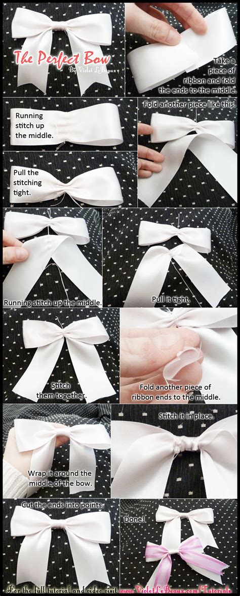 best bow making tutorial 25 best ideas about ribbon bow tutorial on diy bow ribbon bows and diy hair bows