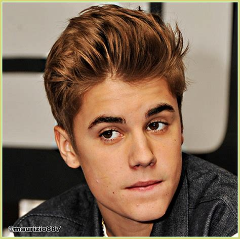 justin bieber justin bieber images justin bieber 2013 hd wallpaper and