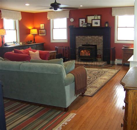 ideas for my living room farmhouse living room room layout sectional sofa brown
