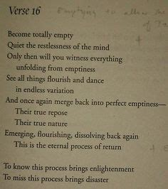 libro the essence of tao the poet gary snyder reflections poes 237 a