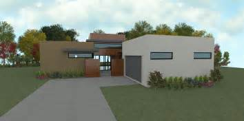 Cool Modern House Plans Modern House Plans 20 Cool Wallpaper Hivewallpaper Com