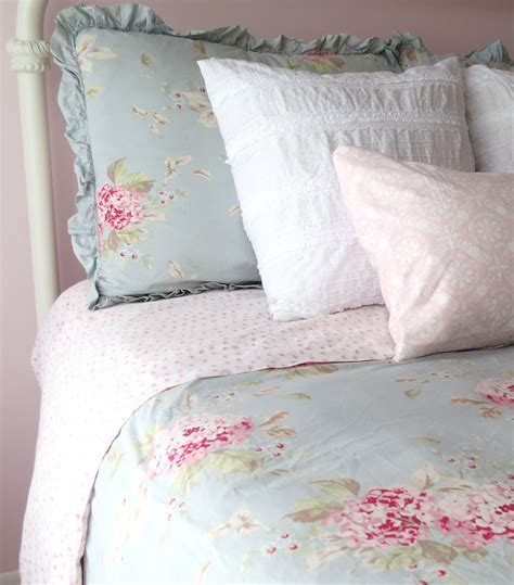 simply shabby chic bedroom furniture bedroom furniture