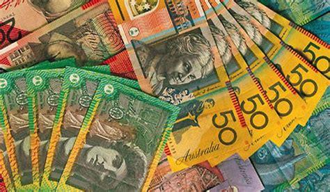 convertitore valuta d italia aud i market movers dollaro australiano