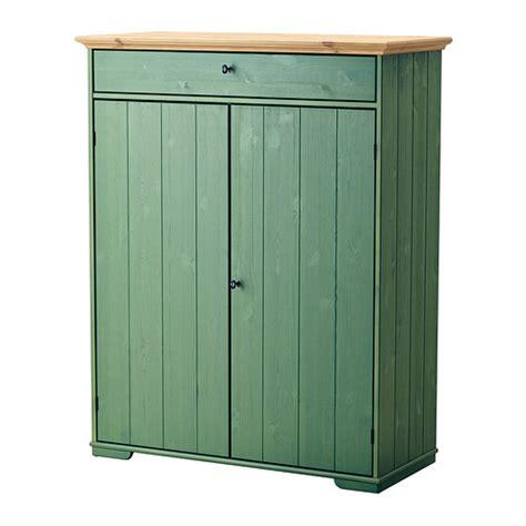 Ikea Linen | hurdal linen cabinet ikea