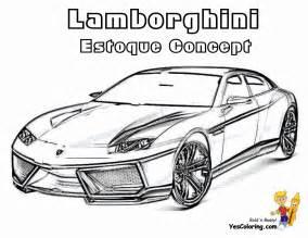 car coloring book relentless lamborghini cars coloring lamborghini free
