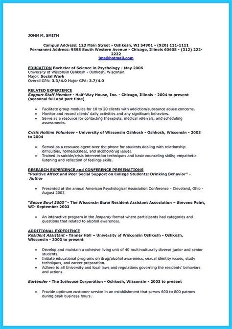 resume sles for uk