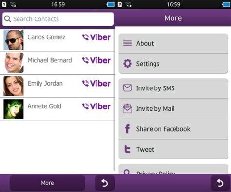 viber for mobile samsung quelques liens utiles