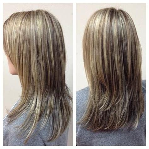 neutral hair colors neutral blonde beautiful hair pinterest