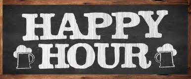 Happy Hour Happy Hour Food Drink Speacials Durango Colorado