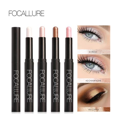 high quality 1pc lasting eye shadow pen
