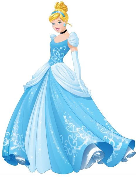 pics photos princess cinderella disney princess background pictures laptop