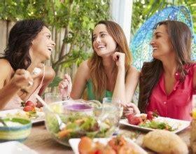 alimenti provocano nella pancia quali sono gli alimenti provocano infiammazione