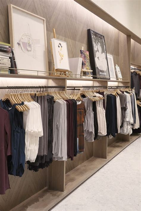 clothing stores 17 best ideas about clothing stores on top