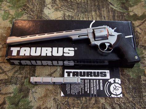 Sale Gunting sale taurus 44 mag 12 quot barrel scope base for sale
