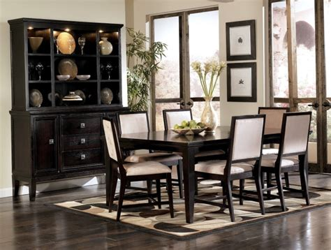 ashley furniture dining room sets prices dining room cool ashley dining room furniture design
