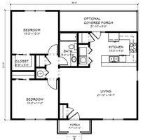 ryan moe home design reviews best ryan moe home design contemporary decoration design ideas ibmeye com