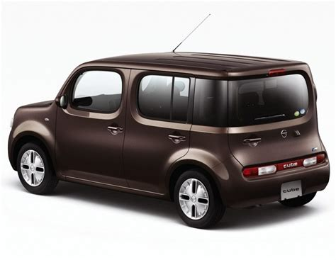 cube like cars nissan cube i to post this over the scion xb which