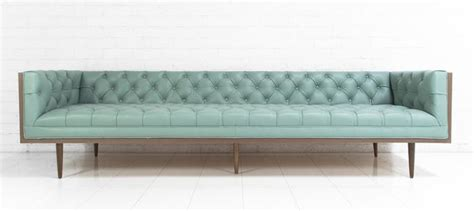 aqua tufted sofa aqua tufted sofa home decorators collection lakewood