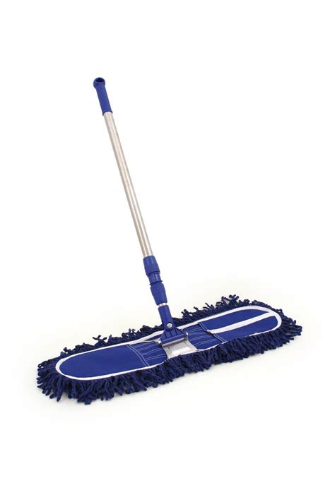 industrial commercial  flat swivel floor mop laminate wood tile mop cleaner